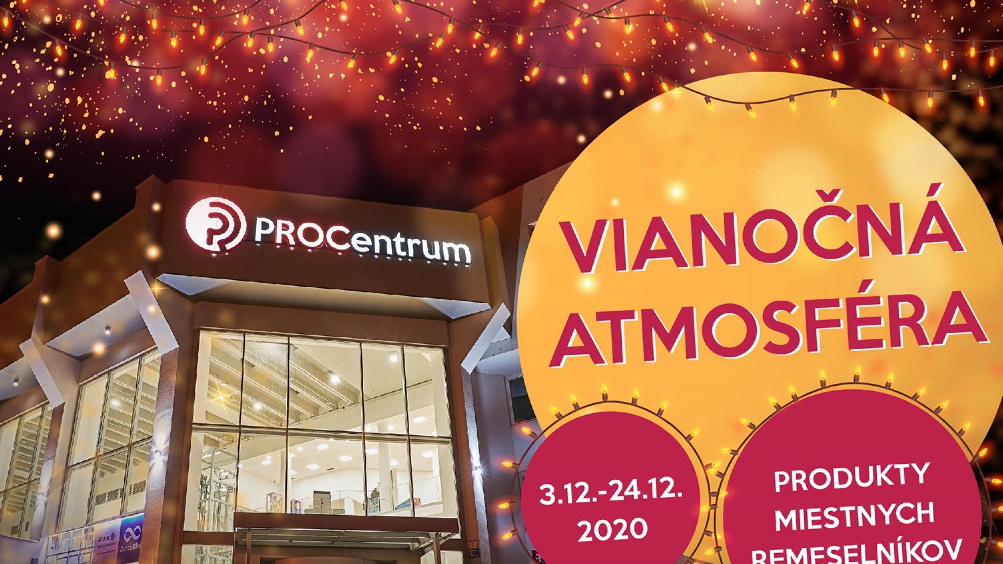 PROC_VIANOCNE-02